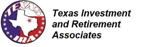 Texas Investment & Retirement Associates